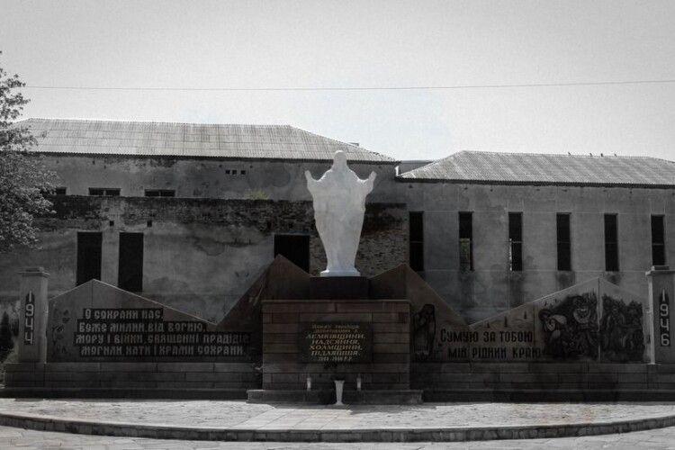 Держкіно профінансує фільм про депортацію поляків і українців у 1944-46 роках