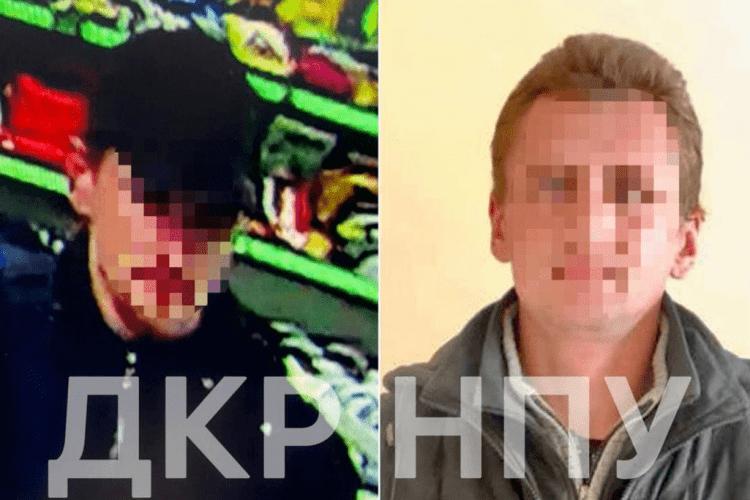 Чоловік жорстоко вбив жінку на першому побаченні: у поліції розкрили моторошні деталі