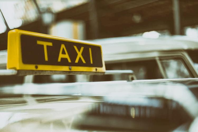 Чоловік вбив таксиста, щоб помститися за смерть батька (Фото)
