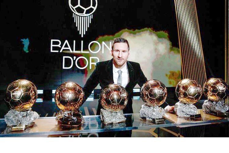 Ліонель Мессі: «Я ніколи не буду судитися з клубом всього мого життя. Тому я залишаюся в «Барселоні» (Відео)