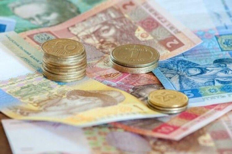 На Волині від реалізації підакцизної продукції громади отримали 21,5 мільйона гривень надходжень