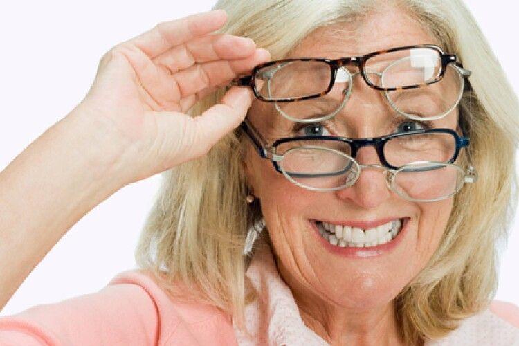 Цукровий діабет небезпечний для очей: в обласній лікарні окулісти та ендокринологи співпрацюватимуть тісніше (Відео)