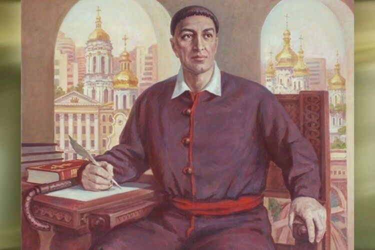 300-річчя Григорія Сковороди відзначатимуть на державному рівні