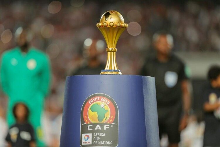 В Єгипті крадії поцупили усі сім трофеїв, які тамтешня збірна здобула в Кубку африканських націй