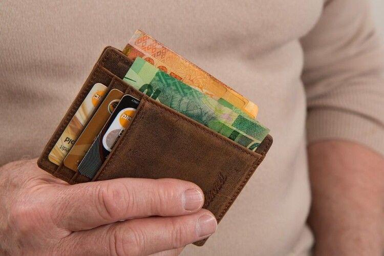 Волинянин заплатить понад 27 тисяч гривень штрафу за хабар