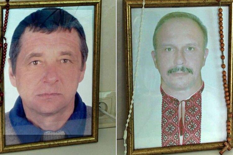 Діти загиблих наМайдані батьків, шукаючи правду, знайшли своє кохання