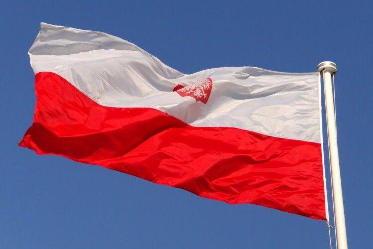Вибори президента Польщі: до другого туру виходять Дуда і мер Варшави - екзит-пол