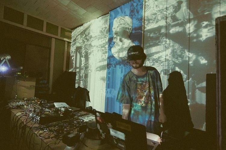 У Тернополі пройде фестиваль електронної музики
