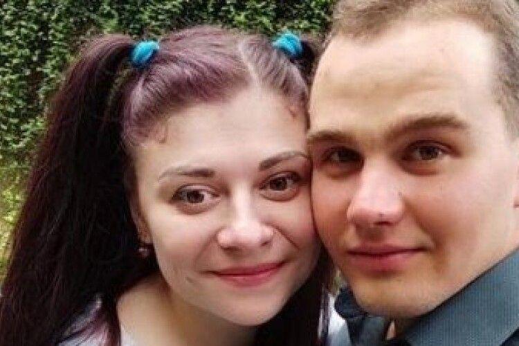 Смерть українця у витверезнику в Польщі: у крові загиблого не виявили слідів наркотиків