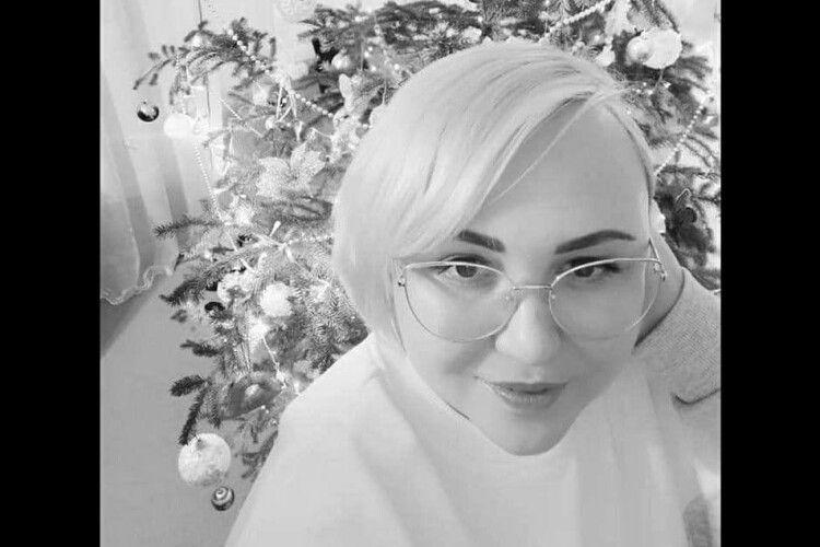 «Живу заради доньок»: онкохвора волинянка просить допомоги