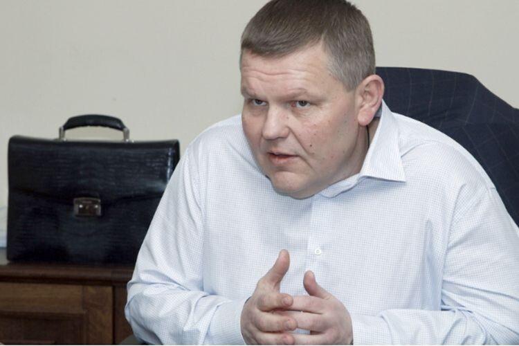 Перед смертю Валерій Давиденко протягом дня  не відповідав на телефонні дзвінки...