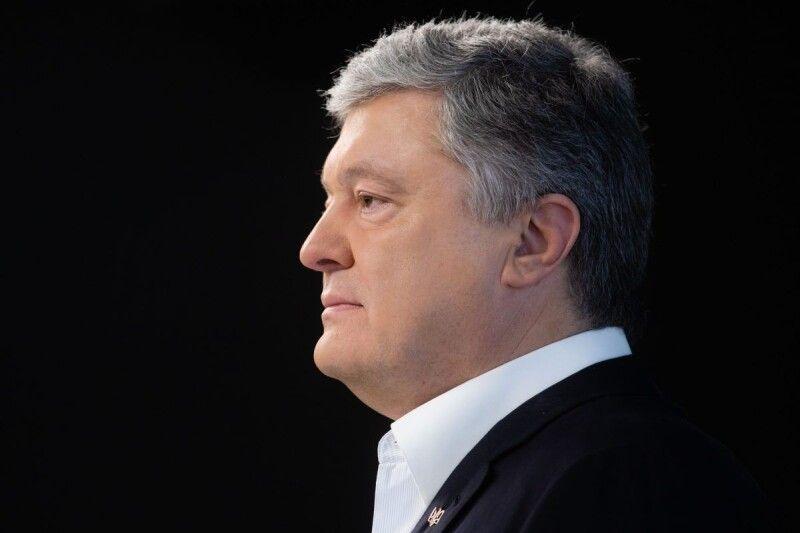 Петро Порошенко: Зустріч у Парижі знову показала, що довіряти Росії не можна.