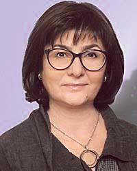 Колишня однокурсниця Катерина стала дружиною і колегою.