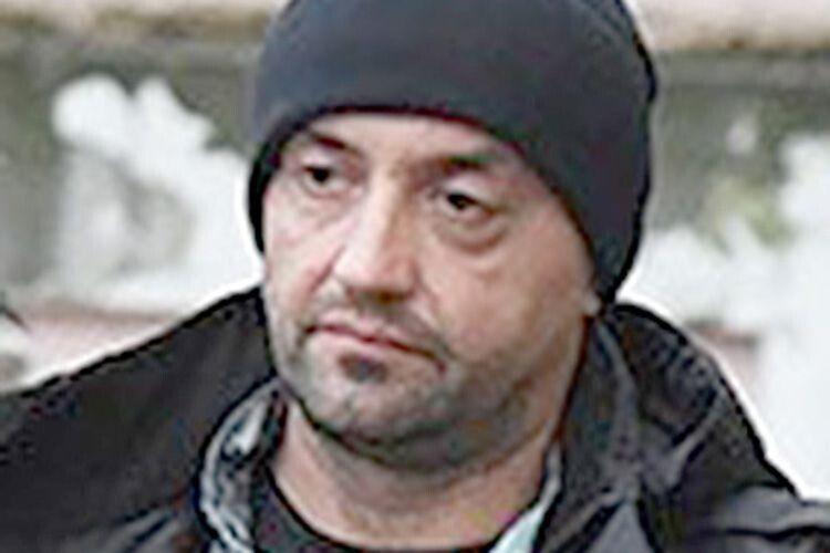 Юрій Будзило не вірив, що багаторічну службу завершить полоном і, ймовірно, ще й ув'язненням.