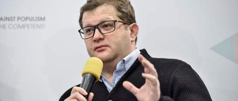 Володимир Ар'єв.