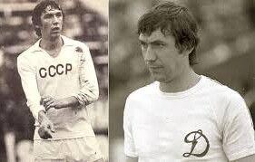 Він був на перших ролях в одних з найкращих команд свого часу. Фото football24.ua.