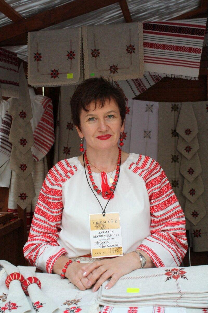 Донька Галина мешкає у Києві.