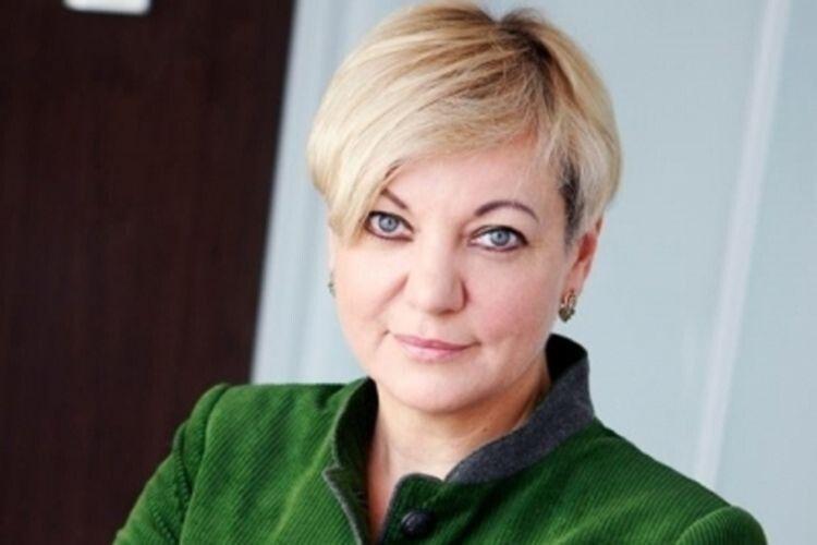 У світі переконані: в Україні Гонтареву переслідують  за її реформаторську діяльність.