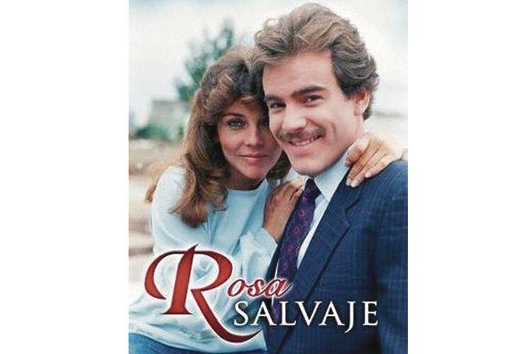 Над стосунками Рози Гарсіа і Рікардо Лінареса плакали і раділи у десятках країн. Гільєрмо Капетільйо —  відомий у Мексиці актор і танцівник. Зараз йому 61 рік.
