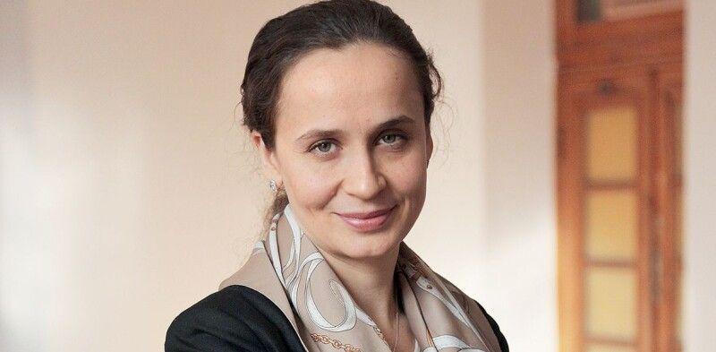 Юлія Клименко планує повернути Святослава Вакарчука у вищу лігу політики. Фото focus.ua.