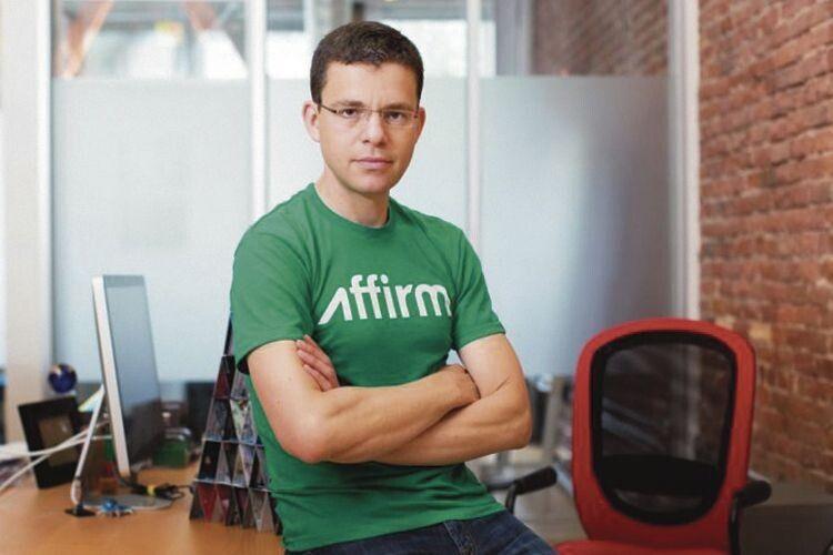 Статки Макса Левчина, якому належить 11% акцій, Forbes оцінив у2,7млрд доларів.
