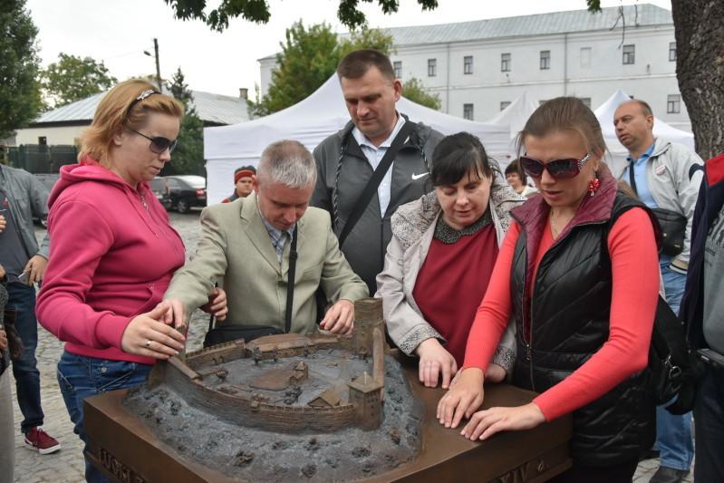 Фото lutskrada.gov.ua.