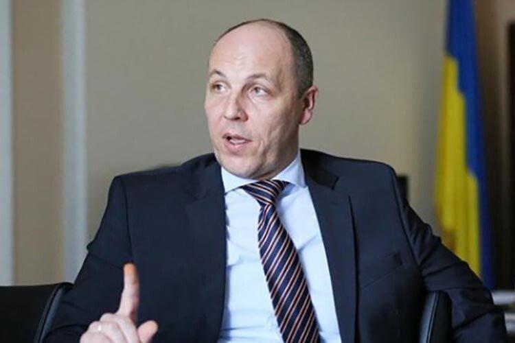 Труба має відповідати зачинними українськими законами.