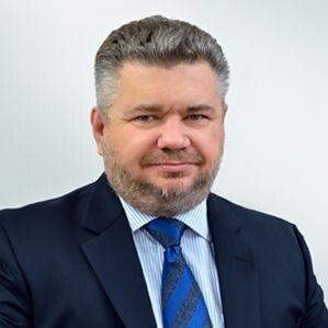 Ігор Головань.