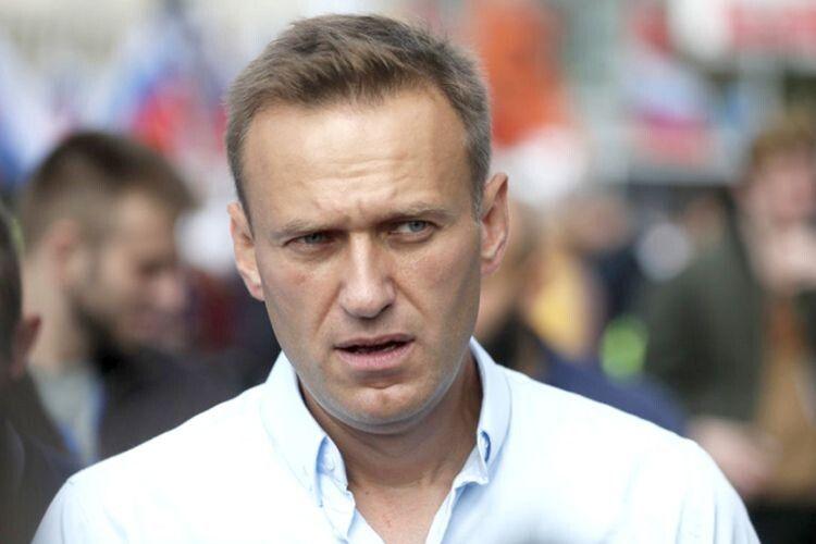 Кажуть, що Путіну не вигідно вбивати своїх опонентів.  Але він уперто і методично  це робить.