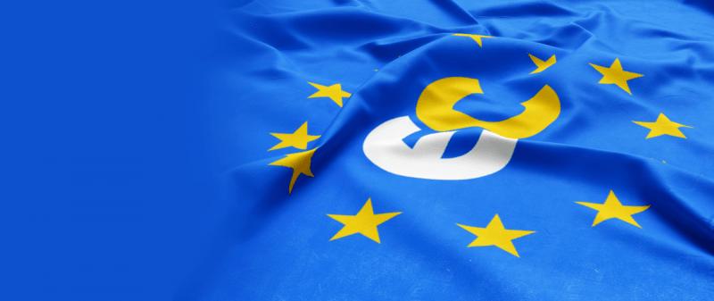 Офіційне звернення до Голови Рахункової палати України підписали 6 депутатів фракції «Європейська Солідарність».