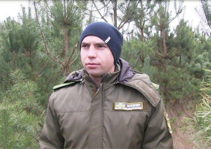 Борис Назаревич