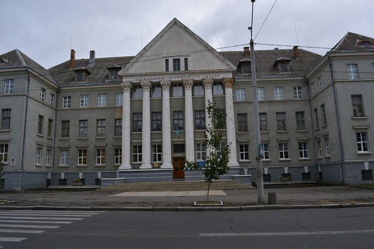 Олександр Омельчук нагадав, що громада області витрачає на обласний музей з усіма філіями 15 млн грн в рік.