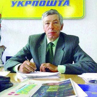 «Солошики передають з покоління в покоління слова: «Не підвести батьків, людей і Україну».