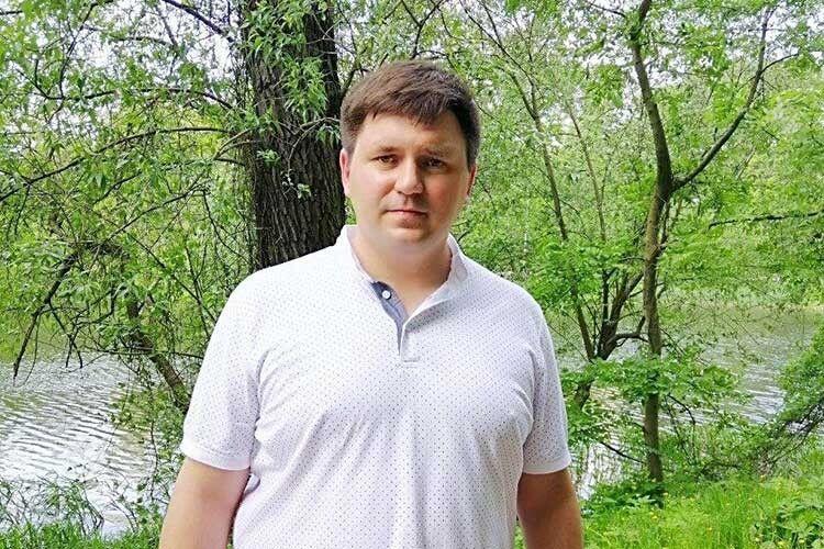 Володимир Кравценюк постійно наголошує нанеобхідності дотації сільгоспвиробникам.