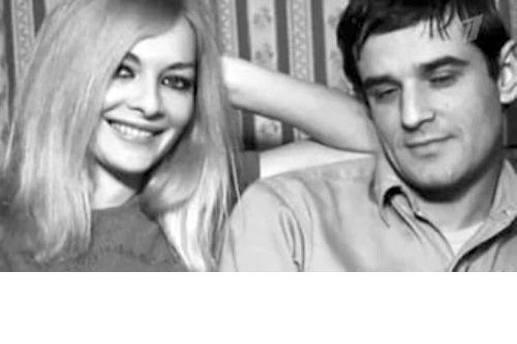Третій чоловік Барбари Людвіг Космаль пішов із життя два роки тому. Тоді ж актриса втратила і матір.