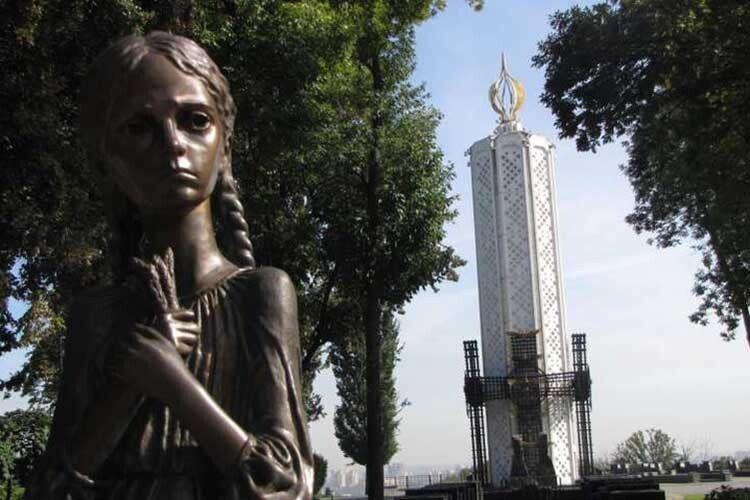 Національний музей Голодоморугеноциду, створений у 2009 році, належить до тих, яких не повинен оминути жоден українець…