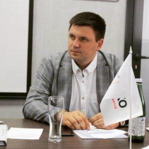 Керівник РПЛ наВолині Володимир Кравценюк упевнений,що Олег Ляшко буде наступним президентом.