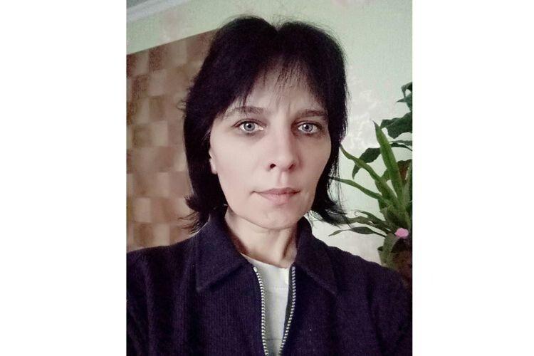 Ірина Шульгач: «Роботи на будові ведуться навіть у вихідні».