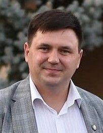 Володимир Кравценюк: жорстка позиція Олега Ляшка має бути прикладом для політиків.