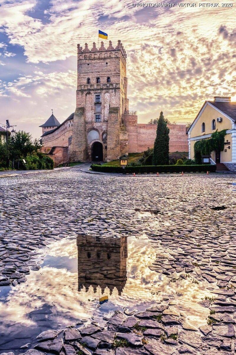 Луцьквипереджають такі міста, як Мелітополь, Павлоград,Ужгород, Одеса, Мукачево,Житомир і Кам'янець-Подільський.