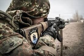 «Зв'язок між «Азовом» і терактами в Америці очевидний», – переконані американські демократи. Фото ipress.ua.