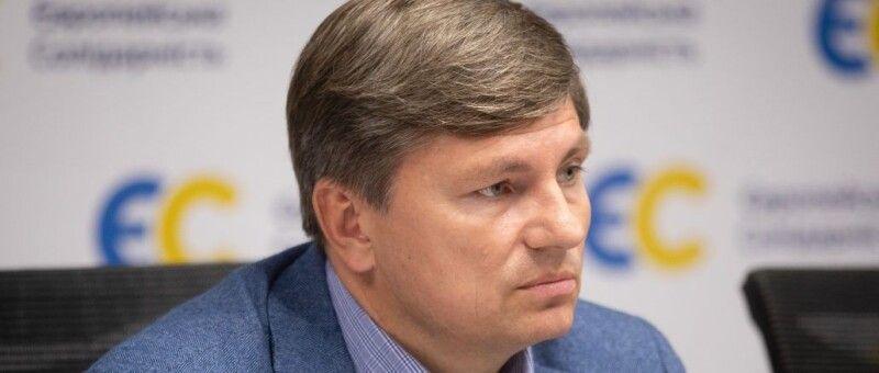 Артур Герасимов.
