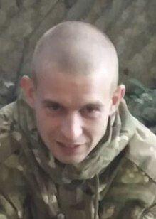 Андрій Єлістратов