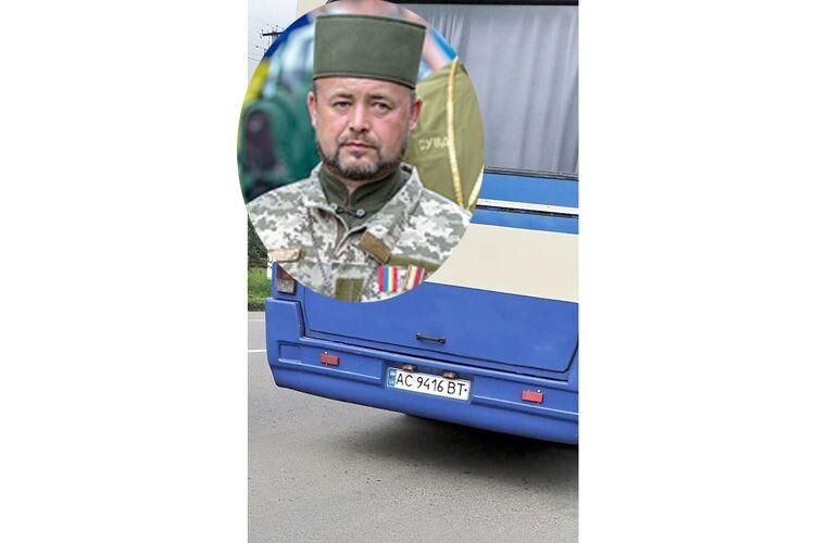 Може, ви сідаєте в цей автобус, то подякуйте водієві або подаруйте йому нашу газету.