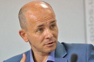 Борис Кушнірук.