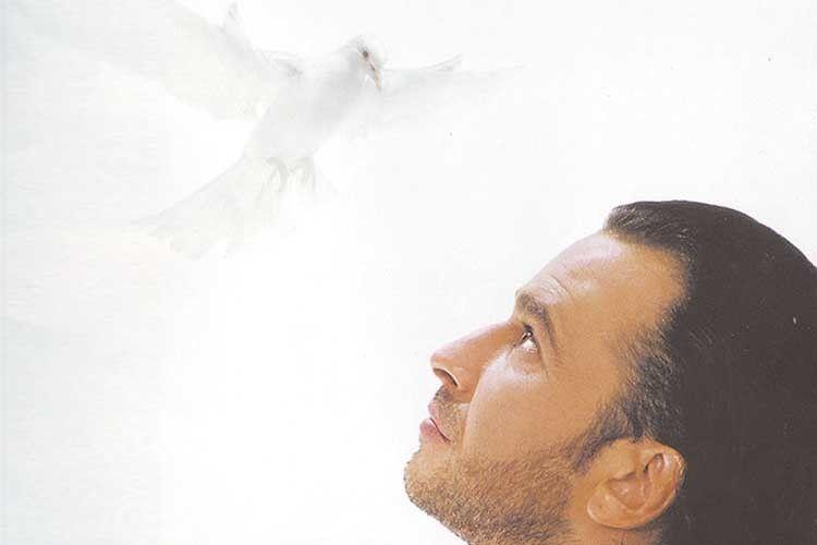 Віктор Павлік: «Моя біда ітвоя провина,що наше щастя розтало внебі».