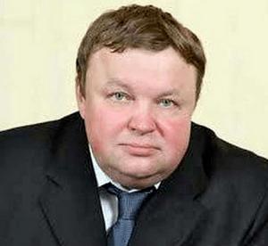 Віталія Бєлякова називають неофіційним куратором державного енергетичного сектору.