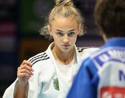 Краса – мегапотужна зброя!!! Фото із сайту sport.ua.