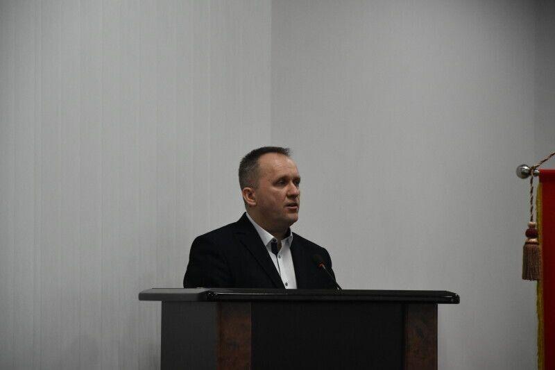 Володимир Лотвін.