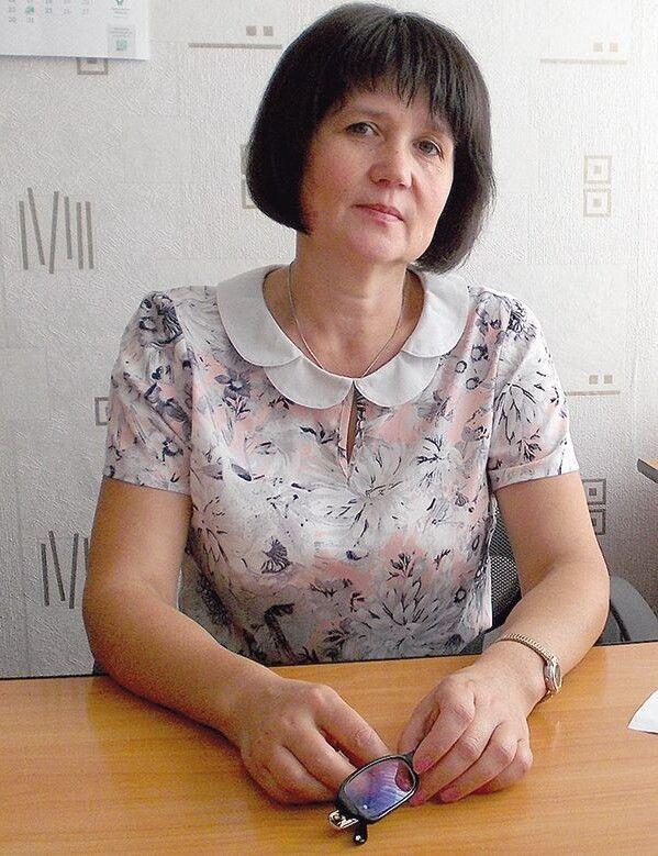 Директор Турійського ЦПМСД Жанна Бучко переконана, що без ФАПів сьогодні не обійтися.